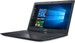 Acer Aspire E5. WiFi, Bluetooth