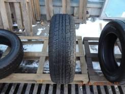 Dunlop Graspic DS2. Зимние, без шипов, 30%, 1 шт