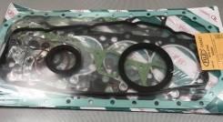 Ремкомплект двигателя FD42, FD46 FUJI 10101-0T025 Nissan