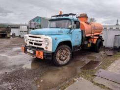 ЗИЛ 431410. Продам грузовик, 4x2