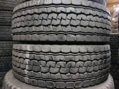 Bridgestone Snow Master-7. зимние, без шипов, б/у, износ 5%