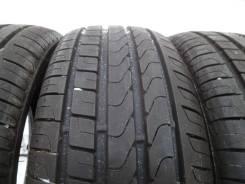 Pirelli Cinturato P7. Летние, 2017 год, 5%, 4 шт