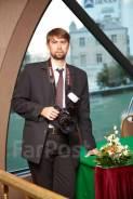 Дизайнер-фотограф. Средне-специальное образование, опыт работы 11 лет