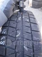 Bridgestone Blizzak Revo GZ. Зимние, 2014 год, 10%, 4 шт