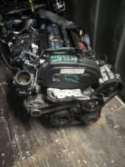 Двигатель Opel Vectra C (A18XER)
