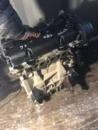 Двигатель Ford Focus Mk. II (FYDC, FYDA, FYDB, FYDH, FYDD)
