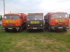 Грузоперевозки зерна и др грузов