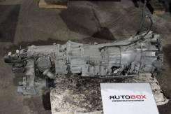 АКПП Suzuki Escudo TD94W H27A
