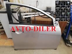 Дверь передняя правая Mitsubishi Lancer X 5700A558