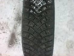 Michelin X-Ice North 2, 195/60R 15