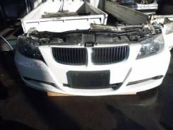 Ноускат BMW 3-SERIES E90 Контрактная