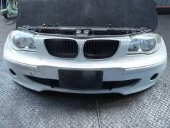 Ноускат BMW 1-SERIES E87 Контрактная
