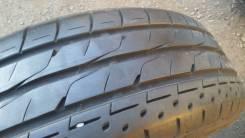 Bridgestone Ecopia EX20RV, 215/60R17