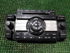 Блок управления климат-контролем. Infiniti FX45, S50 Infiniti FX35, S50 Двигатели: VK45DE, VQ35DE
