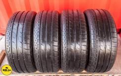 Bridgestone Ecopia EX20RV. Летние, 2015 год, 20%, 4 шт