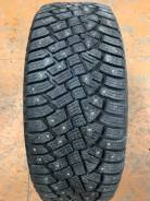 Continental ContiIceContact 2, 215/60 R-16