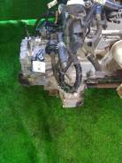 Акпп Honda Odyssey, RB1, K24A