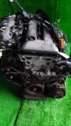 Двигатель Nissan Liberty, PM12, SR20DE; B6223, 78000km