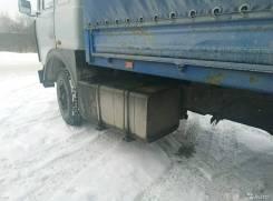 МАЗ. Продается грузовик , 12 000куб. см., 8 000кг., 4x2