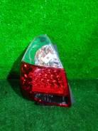 Стоп сигнал Honda Fit; Honda Jazz, GD3 GD2 GD4 GD1, левый задний