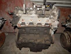 Двигатель в сборе. Renault Megane, B9A, BZ00, BZ0D, BZ0U, BZ12, BZ16, DZ, DZ00, DZ0D, DZ16, DZ1F, DZ1G, EZ00, EZ0D, EZ0G, EZ16, K9A, KZ00, KZ09, KZ0D...