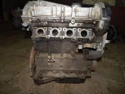 Двигатель в сборе. Skoda Octavia, 1U2, 1U5 Двигатели: AGU, AGUARZARXAUM