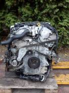Двигатель ДВС VQ35-HR NISSAN 3,5 350Z Skyline Infiniti G35 FX35 EX35 M35 2007-12 300-77032D H