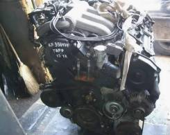 Двигатель KF MAZDA 2.0 323 Xedox 1993-99