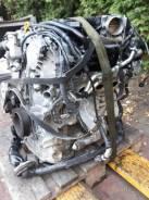 Двигатель VQ35-HR NISSAN 3,5 350Z Skyline Infiniti G35 FX35 EX35 M35 2007-12 (Скидка не предоставляется!!)