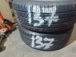 Toyo Proxes R30, 225 55 17