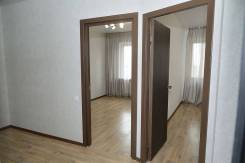 1-комнатная, улица Героев-Разведчиков. Прикубанский, частное лицо, 28,0кв.м.