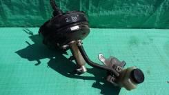 Вакуумный усилитель тормозов. Nissan Murano, Z50 Двигатель VQ35DE
