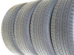 Dunlop Grandtrek PT2. Летние, 20%, 4 шт