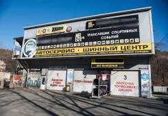 Ремонт Ходовой, ДВС, АКПП, ГРМ, Развал-схождение 3D, Замена масла, Снеговая!