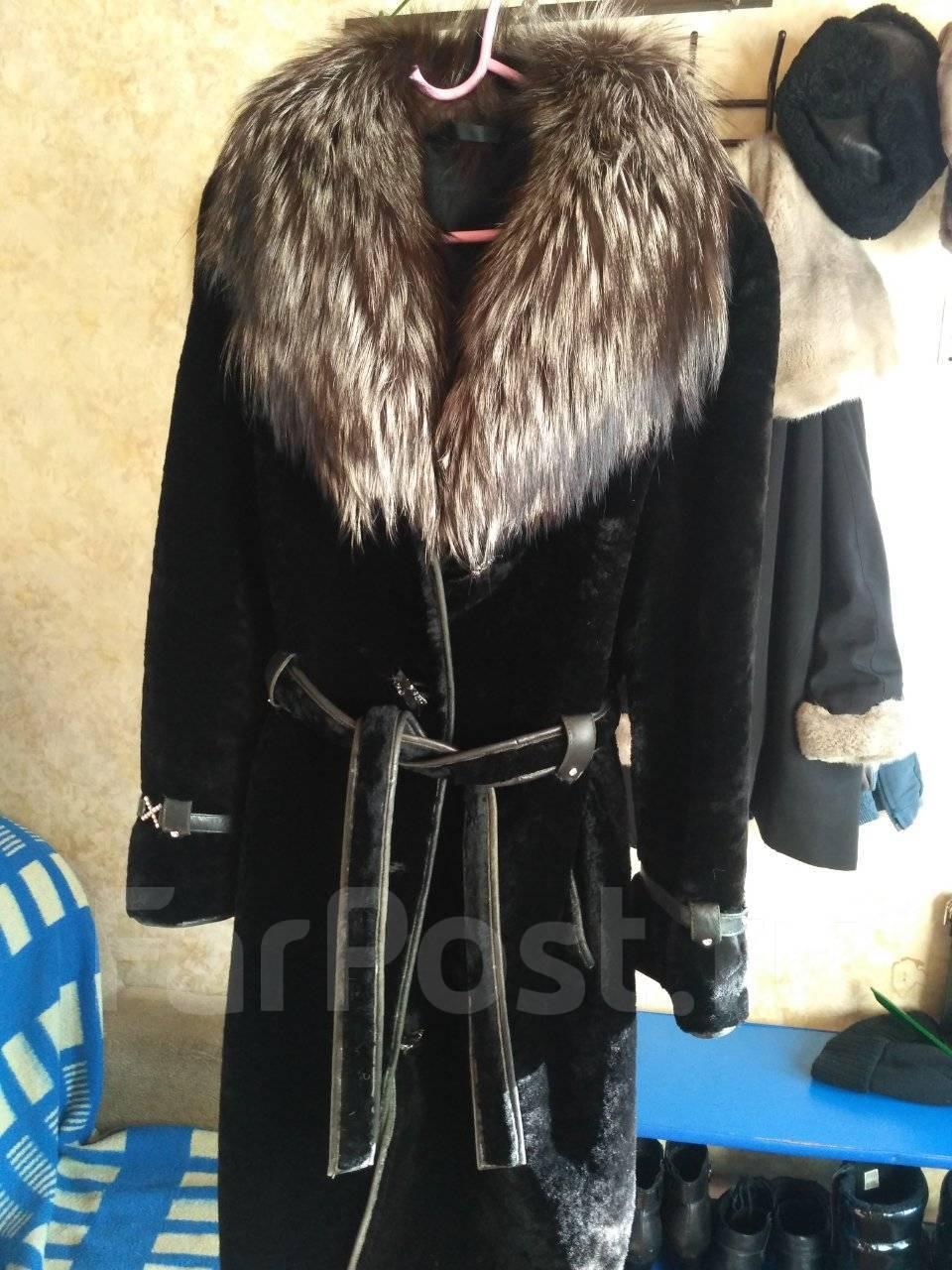 fac32d9fb8c7 Женская верхняя одежда - купить в Артеме. Фото! Цены.