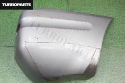 Бампер Задний (правая часть) Toyota RAV4 SXA11 (K58) [Turboparts]