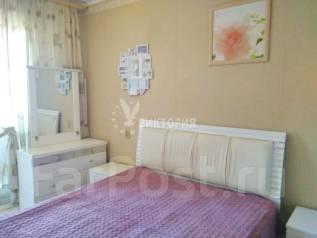 3-комнатная, улица Черняховского 13. 64, 71 микрорайоны, агентство, 67кв.м.