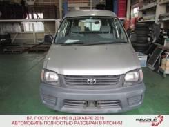 Toyota Lite Ace Noah. KR42, 7K