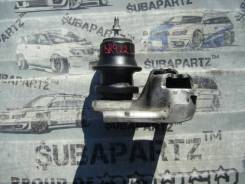 Подушка двигателя. Subaru Legacy, BM9, BM9LV, BMG, BMM, BR9, BRG, BRM Двигатели: EJ20E, EJ253, EJ255, EJ25A
