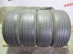 Bridgestone Playz PX-RV, 225/45 R18