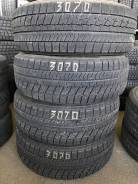 Bridgestone Blizzak VRX. Зимние, 2014 год, 5%, 4 шт. Под заказ