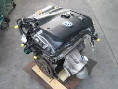 Двигатель на А4 1.8 AEB, ANB, APU, ARK, AWT
