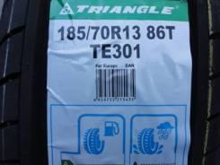 Triangle Group TE301. Летние, 2018 год, без износа, 4 шт