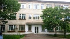 Продается база общей площадью 290 000 кв. м. Шоссе Северное 3, р-н Центральный, 290 000кв.м. Дом снаружи