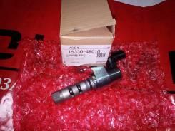 Клапан VVTI, 15330-46011, 15330-46010 TOYOTA CHASER/CRESTA/MARK II