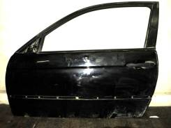 Дверь передняя левая BMW E46