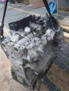 Двигатель B6304T4 T6 VOLVO 3,0T S60 V60 2010-