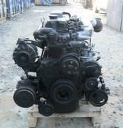 Двигатель J2 KIA 2,7 K2700 PREGIO 1999-04 81HP DIESEL