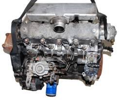 Двигатель TE TF T8 Kia 1,8 Carens Shuma.Sephia Mentor 1998-02