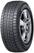 Dunlop Graspic DS3
